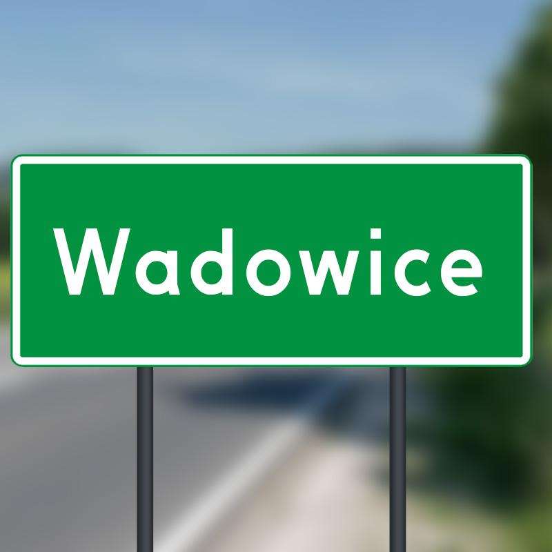 Wadowice